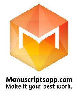 Peer Review Manoa Writing Program